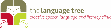 the language tree creative speech, language and literacy clinic